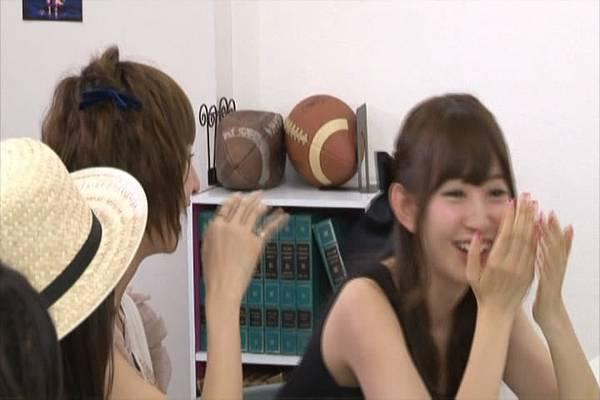 AKB48家族成員『自拍講座‧釣魚講座』.mkv_snapshot_11.38_[2012.09.01_15.55.15]