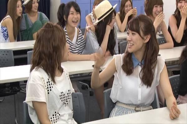 AKB48家族成員『自拍講座‧釣魚講座』.mkv_snapshot_11.49_[2012.09.01_15.55.34]
