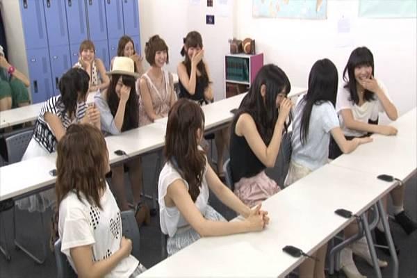 AKB48家族成員『自拍講座‧釣魚講座』.mkv_snapshot_11.41_[2012.09.01_15.55.23]