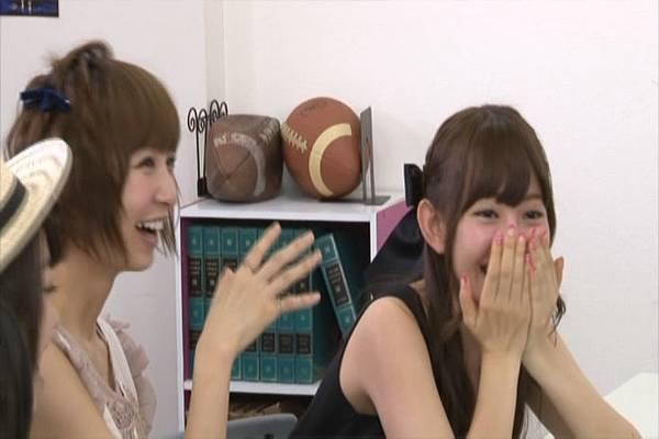 AKB48家族成員『自拍講座‧釣魚講座』.mkv_snapshot_11.55_[2012.09.01_15.55.58]