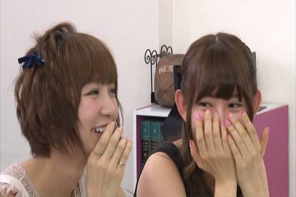 AKB48家族成員『自拍講座‧釣魚講座』.mkv_snapshot_11.50_[2012.09.01_15.55.36]