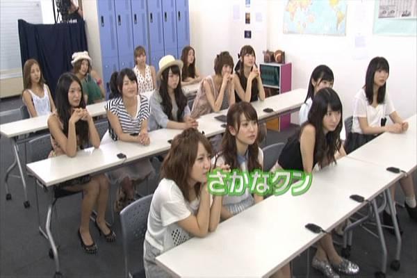 AKB48家族成員『自拍講座‧釣魚講座』.mkv_snapshot_12.19_[2012.09.01_15.56.17]