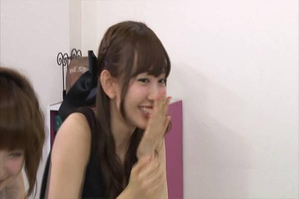 AKB48家族成員『自拍講座‧釣魚講座』.mkv_snapshot_13.11_[2012.09.01_15.57.23]
