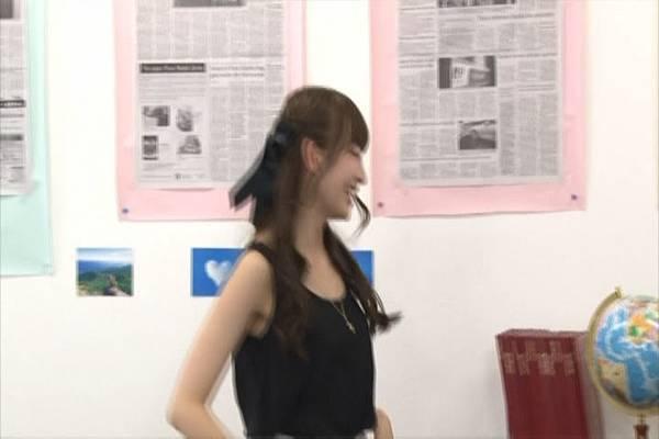 AKB48家族成員『自拍講座‧釣魚講座』.mkv_snapshot_13.21_[2012.09.01_15.57.56]