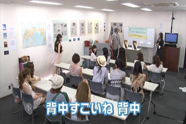 AKB48家族成員『自拍講座‧釣魚講座』.mkv_snapshot_13.19_[2012.09.01_15.57.39]