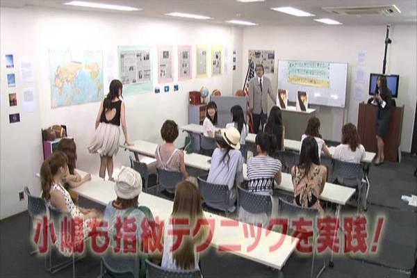 AKB48家族成員『自拍講座‧釣魚講座』.mkv_snapshot_13.18_[2012.09.01_15.57.36]