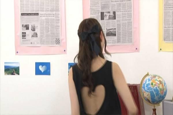 AKB48家族成員『自拍講座‧釣魚講座』.mkv_snapshot_13.22_[2012.09.01_15.58.08]