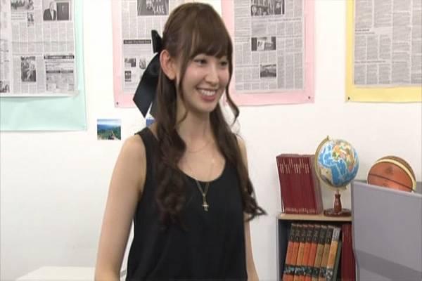 AKB48家族成員『自拍講座‧釣魚講座』.mkv_snapshot_13.24_[2012.09.01_15.58.14]