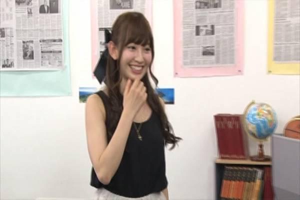 AKB48家族成員『自拍講座‧釣魚講座』.mkv_snapshot_13.23_[2012.09.01_15.58.11]