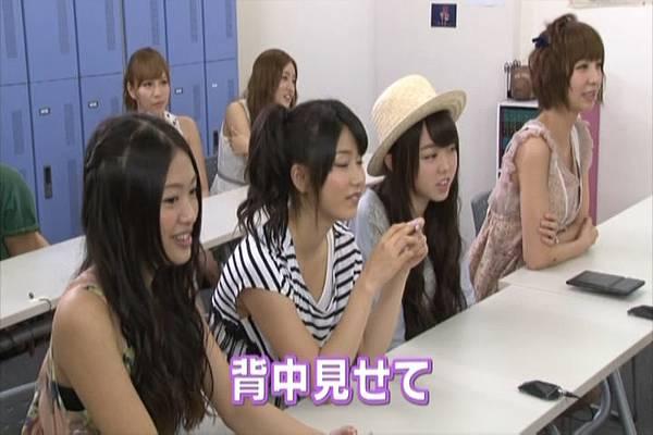 AKB48家族成員『自拍講座‧釣魚講座』.mkv_snapshot_13.36_[2012.09.01_15.58.43]