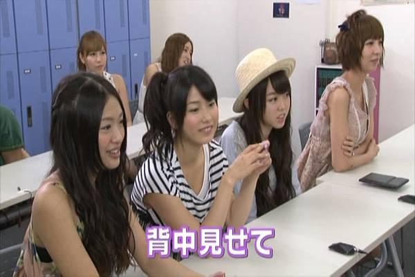 AKB48家族成員『自拍講座‧釣魚講座』.mkv_snapshot_13.37_[2012.09.01_15.58.45]