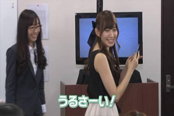 AKB48家族成員『自拍講座‧釣魚講座』.mkv_snapshot_13.46_[2012.09.01_15.59.14]