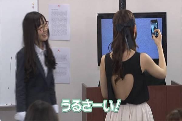 AKB48家族成員『自拍講座‧釣魚講座』.mkv_snapshot_13.47_[2012.09.01_15.59.22]