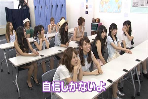 AKB48家族成員『自拍講座‧釣魚講座』.mkv_snapshot_13.45_[2012.09.01_15.58.56]