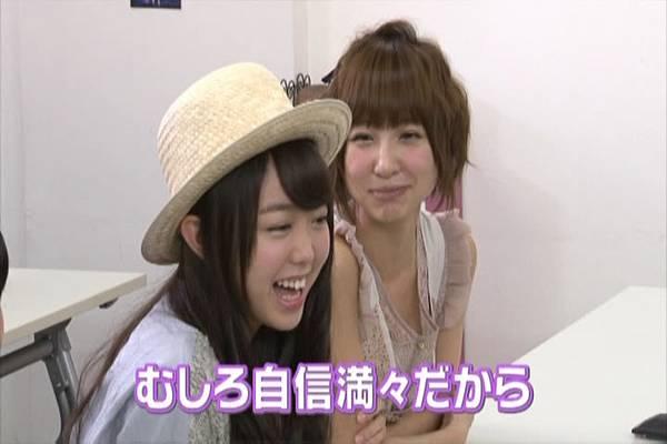 AKB48家族成員『自拍講座‧釣魚講座』.mkv_snapshot_13.48_[2012.09.01_15.59.25]