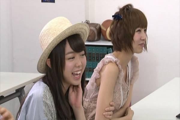 AKB48家族成員『自拍講座‧釣魚講座』.mkv_snapshot_13.50_[2012.09.01_15.59.30]