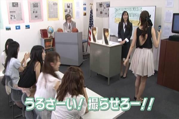 AKB48家族成員『自拍講座‧釣魚講座』.mkv_snapshot_13.55_[2012.09.01_15.59.37]