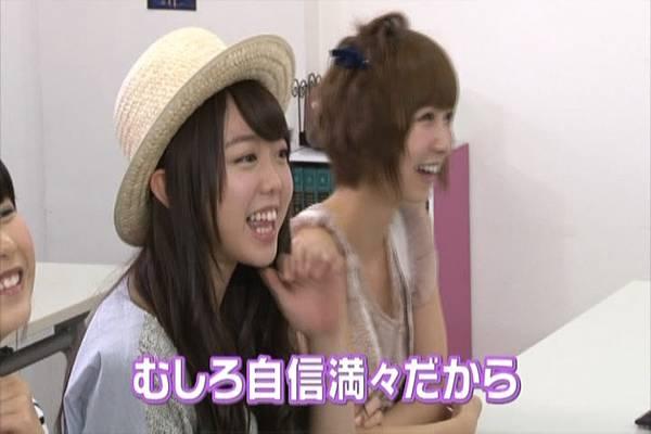 AKB48家族成員『自拍講座‧釣魚講座』.mkv_snapshot_13.49_[2012.09.01_15.59.28]