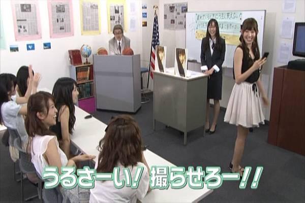 AKB48家族成員『自拍講座‧釣魚講座』.mkv_snapshot_13.56_[2012.09.01_15.59.39]