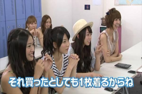 AKB48家族成員『自拍講座‧釣魚講座』.mkv_snapshot_14.01_[2012.09.01_15.59.46]