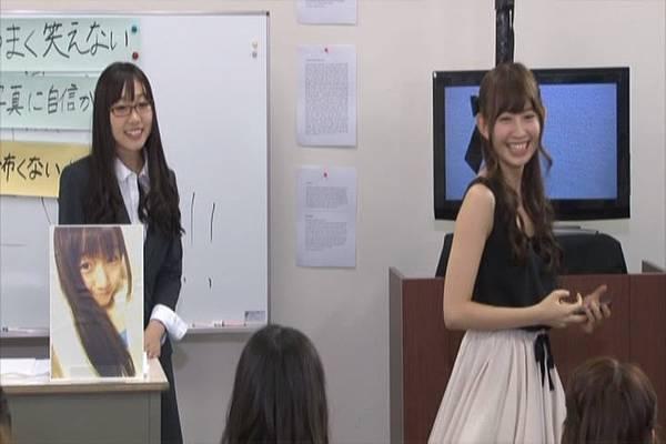 AKB48家族成員『自拍講座‧釣魚講座』.mkv_snapshot_14.08_[2012.09.01_15.59.54]