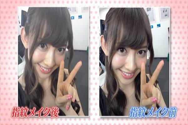 AKB48家族成員『自拍講座‧釣魚講座』.mkv_snapshot_14.22_[2012.09.01_16.00.13]