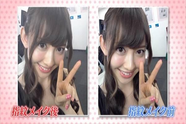 AKB48家族成員『自拍講座‧釣魚講座』.mkv_snapshot_14.28_[2012.09.01_16.00.21]