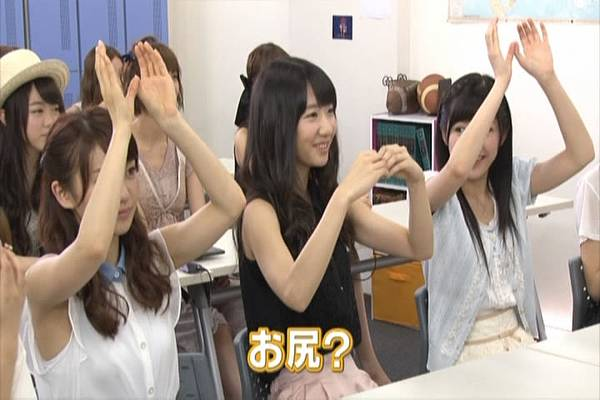 AKB48家族成員『自拍講座‧釣魚講座』.mkv_snapshot_15.03_[2012.09.01_16.01.02]