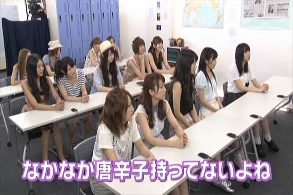 AKB48家族成員『自拍講座‧釣魚講座』.mkv_snapshot_16.01_[2012.09.01_16.01.45]