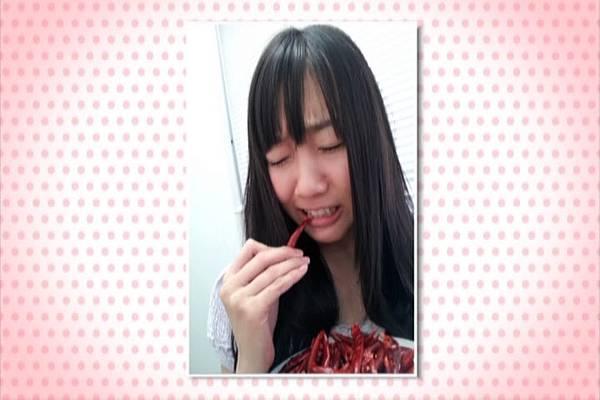 AKB48家族成員『自拍講座‧釣魚講座』.mkv_snapshot_15.52_[2012.09.01_16.01.32]