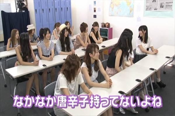 AKB48家族成員『自拍講座‧釣魚講座』.mkv_snapshot_16.03_[2012.09.01_16.01.50]