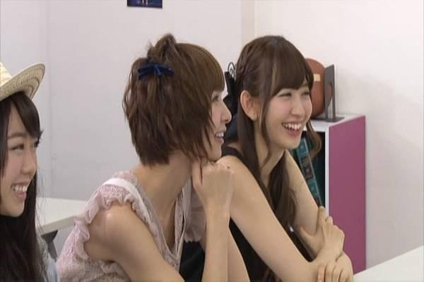 AKB48家族成員『自拍講座‧釣魚講座』.mkv_snapshot_16.04_[2012.09.01_16.01.59]