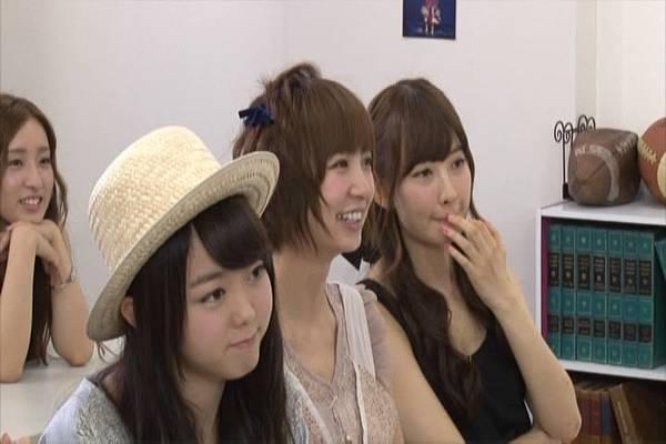 AKB48家族成員『自拍講座‧釣魚講座』.mkv_snapshot_18.33_[2012.09.01_16.03.30]