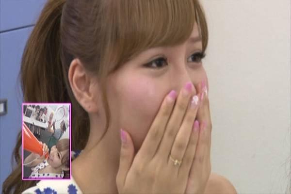 AKB48家族成員『自拍講座‧釣魚講座』.mkv_snapshot_19.37_[2012.09.01_16.04.37]