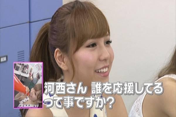 AKB48家族成員『自拍講座‧釣魚講座』.mkv_snapshot_19.27_[2012.09.01_16.04.22]