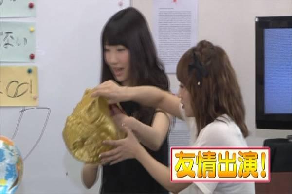 AKB48家族成員『自拍講座‧釣魚講座』.mkv_snapshot_20.17_[2012.09.01_16.05.20]