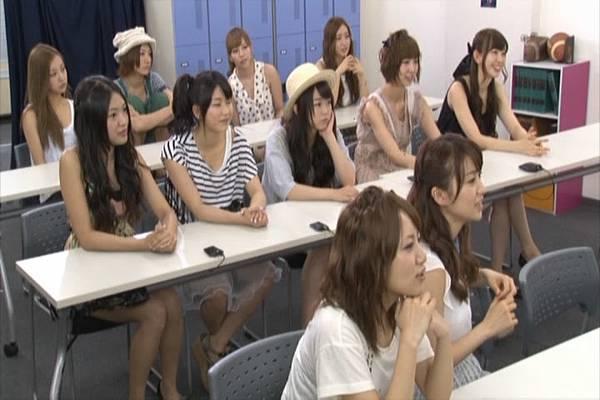 AKB48家族成員『自拍講座‧釣魚講座』.mkv_snapshot_19.55_[2012.09.01_16.04.53]