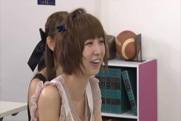 AKB48家族成員『自拍講座‧釣魚講座』.mkv_snapshot_20.29_[2012.09.01_16.05.45]
