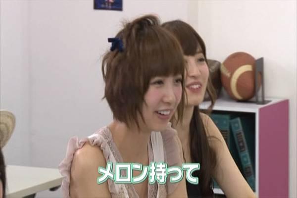 AKB48家族成員『自拍講座‧釣魚講座』.mkv_snapshot_20.31_[2012.09.01_16.05.50]