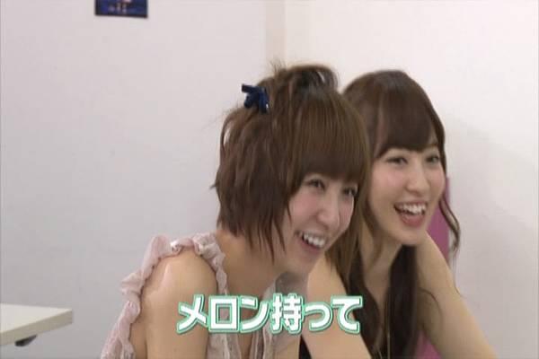 AKB48家族成員『自拍講座‧釣魚講座』.mkv_snapshot_20.32_[2012.09.01_16.06.06]
