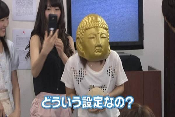 AKB48家族成員『自拍講座‧釣魚講座』.mkv_snapshot_20.39_[2012.09.01_16.06.20]