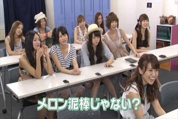 AKB48家族成員『自拍講座‧釣魚講座』.mkv_snapshot_20.43_[2012.09.01_16.06.27]