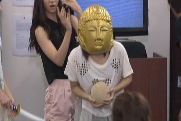 AKB48家族成員『自拍講座‧釣魚講座』.mkv_snapshot_20.40_[2012.09.01_16.06.22]