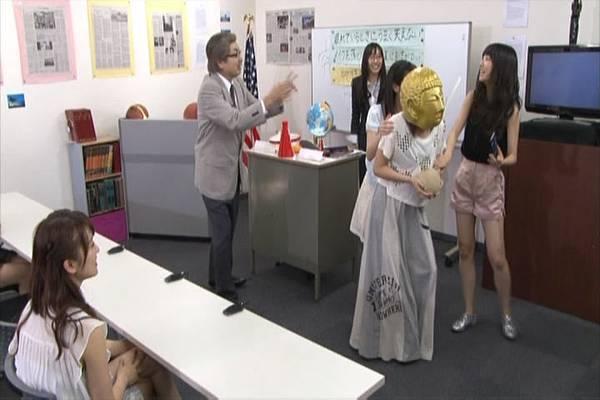AKB48家族成員『自拍講座‧釣魚講座』.mkv_snapshot_20.47_[2012.09.01_16.06.52]