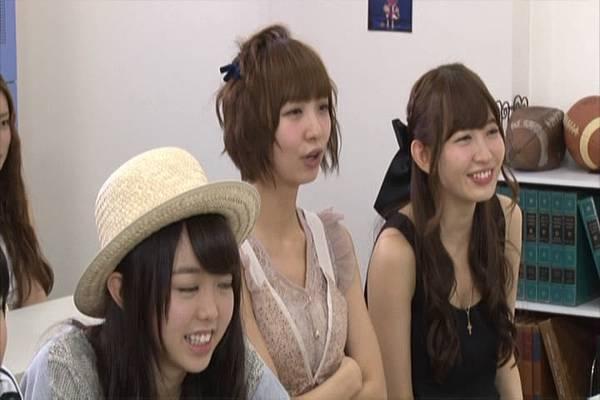 AKB48家族成員『自拍講座‧釣魚講座』.mkv_snapshot_20.52_[2012.09.01_16.07.08]