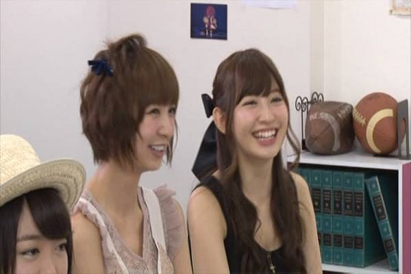 AKB48家族成員『自拍講座‧釣魚講座』.mkv_snapshot_21.01_[2012.09.01_16.07.38]