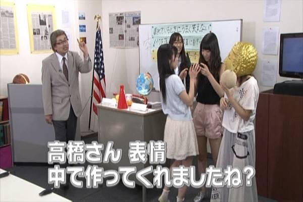 AKB48家族成員『自拍講座‧釣魚講座』.mkv_snapshot_21.06_[2012.09.01_16.07.59]