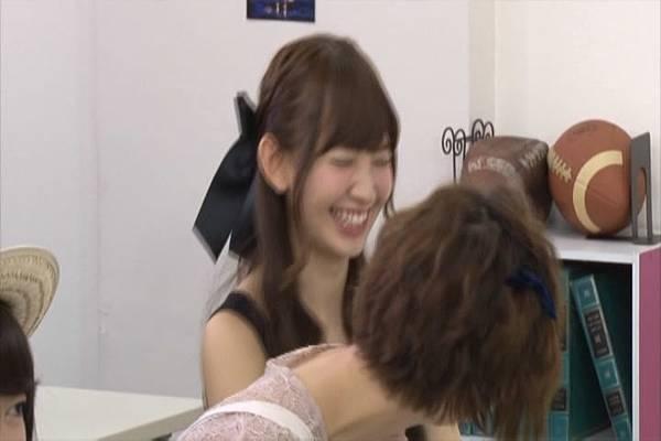 AKB48家族成員『自拍講座‧釣魚講座』.mkv_snapshot_21.02_[2012.09.01_16.07.41]