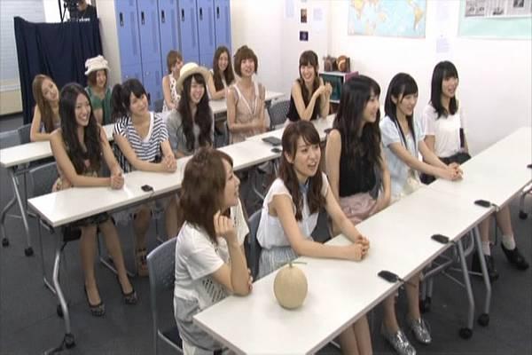 AKB48家族成員『自拍講座‧釣魚講座』.mkv_snapshot_21.37_[2012.09.01_16.08.40]