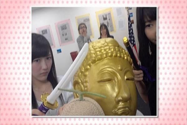 AKB48家族成員『自拍講座‧釣魚講座』.mkv_snapshot_21.27_[2012.09.01_16.08.29]